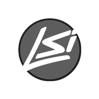 LSI Sports Lighting Logo | JAN Lighting Solutions