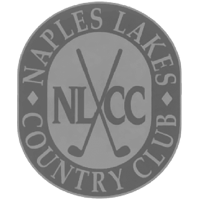 Naples Lakes Country Club Lighting Project | JAN Lighting Solutions